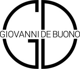 Giovanni De Buono